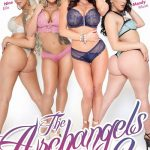 The Archangels 2 (2017/Full Movie)