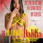 Alexa Grace, Asa Akira, Edyn Blair, Missy Martinez, Monique Alexander (The Blonde Dahlia/Full Movie)