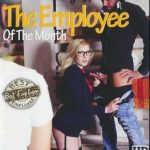 Kiki Minaj, Mariskax, Tina Fleur (The Employee Of The Month/ Full Movie)