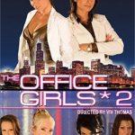 The Office Girls 2 (Full Movie)