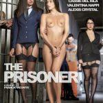 Alexis Crystal, Cassie Del Isla, Charlie Dean, Cléa Gaultier, Kristof Cale, Valentina Nappi – The Prisoner (2017/ Full Movie)