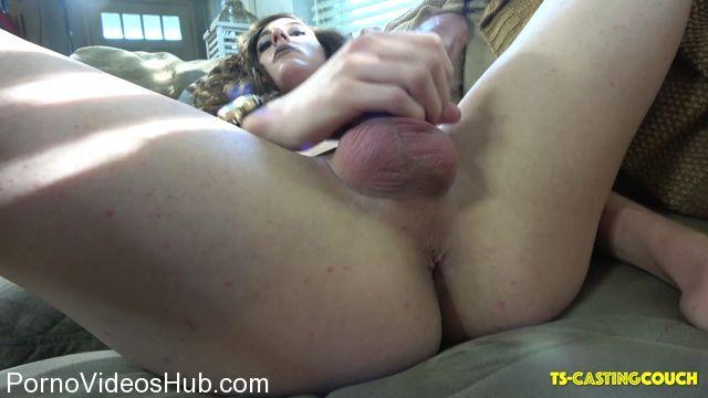 Ts-castingcouch_presents_Leggy_Simone_Monae_Big_Dick__-_1.mp4.00013.jpg