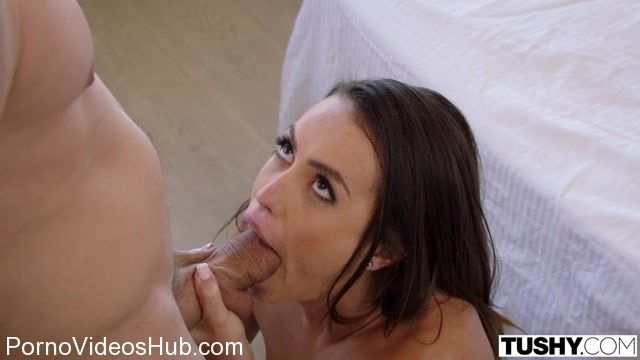 Watch Online Porn – Tushy presents Kelsi Monroe in Make Me Gape NOW – 26.01.2018 (MP4, SD, 854×480)
