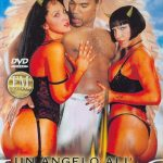 Un Angelo All Inferno (Full Movie)
