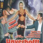 Horst Baron, Philippe Dean, Renata Ray, Tara Young – Unverhofft spritzt oft (German/Full Movie)