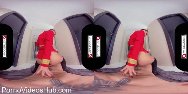 Vrcosplayx_presents_Aysha_X_in_Star_Trek_A_XXX_Parody_-_05.01.2018.mp4.00010.jpg