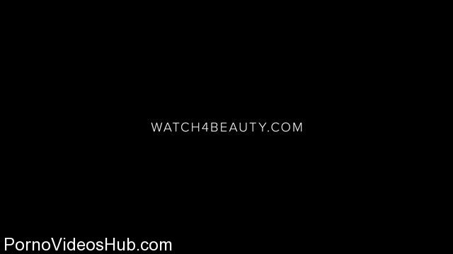 Watch Online Porn – Watch4Beauty presents Helga Grey in My Body in The Sunshine Backstage – 18.01.2018 (MP4, FullHD, 1920×1080)