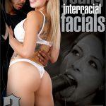Chloe Scott, Donny Sins, Isiah Maxwell, Kristen Scott, Niki Snow (Young Interracial Facials/ Full Movie)