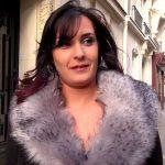 JacquieEtMichelTV presents Isabelle, 28ans, estheticienne perverse – 21.01.2018
