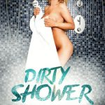 NaughtyAmerica – Virtual Reality Porn presents Porn stars: Kayla Kayden , Damon Dice in Dirty Shower – 12.01.2018