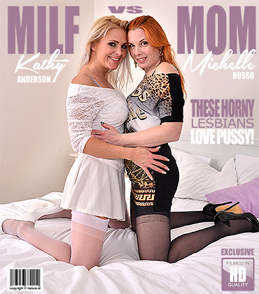 1_Mature.nl_presents_Kathy_Anderson__39___Michelle_Russo__37__in_steamy_MILF_has_sex_with_a_hot_Mom_-_06.02.2018.jpg