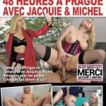 48 Heures a Prague Avec Jacquie et Michel (Full Movie)