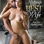 A Hotwife Is The Best Wife – Amy Parks, Anthony Rosano, Brooklyn Chase, Bruce Venture, Cassidy Klein, Damon Dice, Evan Stone, James Deen (2018/Full Movie)
