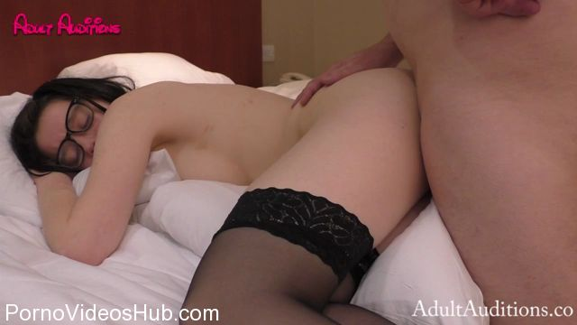 Adultauditions_presents_Horny_Holly_in_My_Creampie.mp4.00015.jpg
