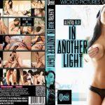 Alektra Blue In Another Light – Alektra Blue,Kiera King,Manuel Ferrara,Tommy Gunn,Bruce Venture,Van Styles (Full Movie)