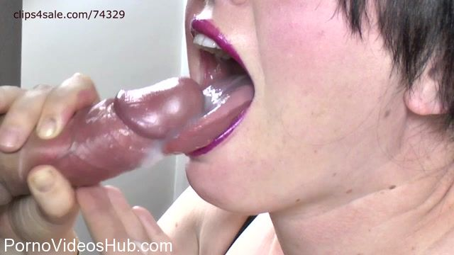 Hot What Purple head handjob looking for girl