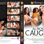 Almost Caught – Ava Addams,Mia Malkova,Alexis Fawx,Kimmy Granger,Darcie Dolce,Jade Nile,Kendra James,Ember Stone (Full Movie)