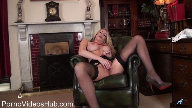 Watch Online Porn – Anilos presents Danielle Maye in Hot Blonde – 22.02.2018 (MP4, FullHD, 1920×1080)