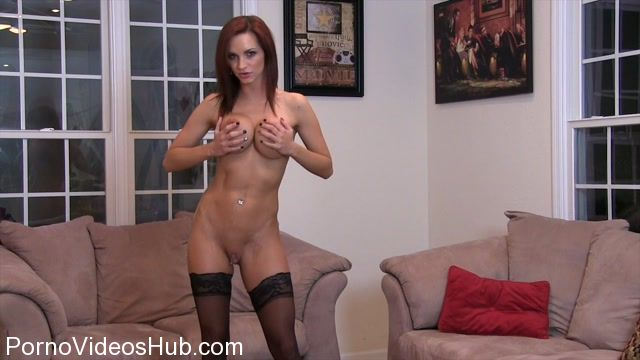 Watch Online Porn – Ashley Sinclair in Escort Made You Eat Cum (MP4, SD, 960×540)