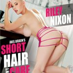Axel Braun's Short Hair Don't Care – Aaliyah Hadid, Ava Little, axel braun, Honey Gold, Nikki Hearts, riley nixon(2018/Full Movie)
