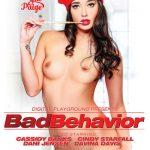 Bad Behaviour – Cassidy Banks, Cindy Starfall, Dani Jensen, Davina Davis, Gia Paige (2018/Full Movie)