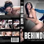 Behind The Mask – Bree Mills, Craven Moorehead, Derrick Pierce, Dick Chibbles, Karlo Karrera, Melissa Moore, Penny Pax (2018/Full Movie)
