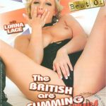 Angel Long, Lorna Lace, Sahara Knite – Best Of The British Are Cumming 4 (Full Movie)