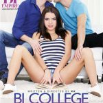 Bi College Experience – Vanessa Decker, Nick Vargas, Ray Mannix (Bi Empire/Full Movie)