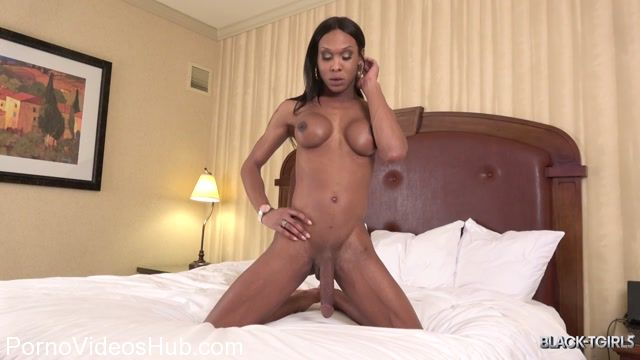 Watch Online Porn – Black-tgirls presents Cumshot Thursday: Kayla Biggs! – 08.02.2018 (MP4, HD, 1280×720)