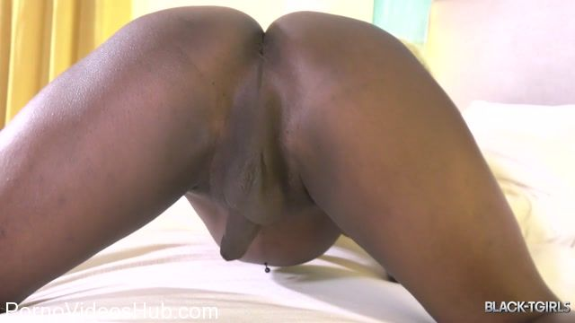 Black-tgirls_presents_Vixxen_Jasel_Cums_For_You__-_21.02.2018.mp4.00011.jpg