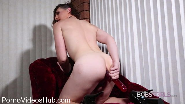 Bobstgirls_presents_Allysa_Etain_Big_Red_-_18.02.2018.m4v.00010.jpg