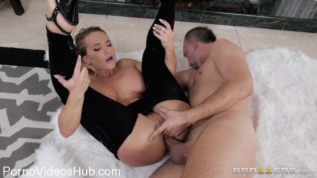 Watch Free Porno Online – Brazzers – BigWetButts presents Cali Carter in Fireside Fap – 19.02.2018 (MP4, HD, 1280×720)