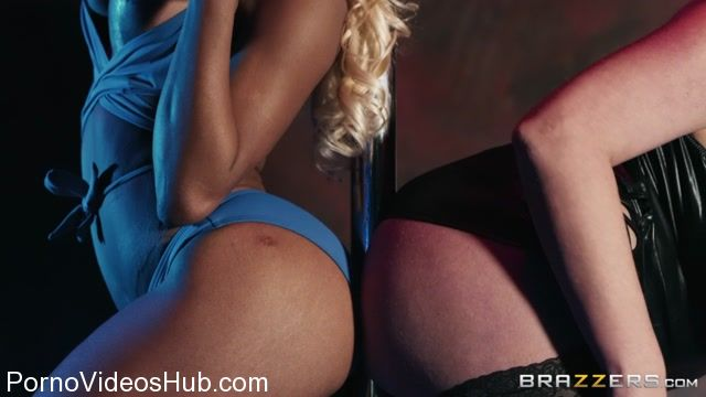 Brazzers_-_PornStarsLikeItBig_presents_Emma_Butt___Kiki_Minaj_in_Fucking_The_First_Timer_-_20.02.2018.mp4.00000.jpg