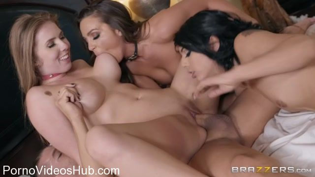 Brazzers_-_ZZSeries_presents_Abigail_Mac___Gina_Valentina___Lena_Paul_in_Xanders_World_Tour_-_Ep.4_-_28.02.2018.mp4.00008.jpg