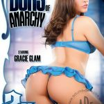 Buns Of Anarchy – Alexis Texas, Brianna Love, Gracie Glam, Jenna Haze, Kristina Rose, Sara Sloane (Full Movie)