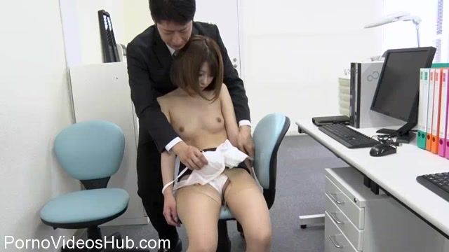 CaribbeancomPR_presents_Yuki_Sasaki_in_Time_Stop__Time_Fuck_Bandits__Office_Stuff.mp4.00009.jpg