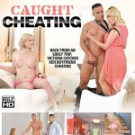 (Caught Cheating/2018) Candee Licious, Carly Rae, Chloe Lacourt, Milane Blanc, Victoria Summers – Full Movie