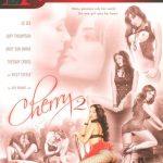 Cherry 2 (Full Movie)