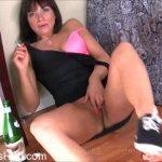 Clips4Sale – ShowAssBB presents Janey Jones in Mindfuck Party MILF