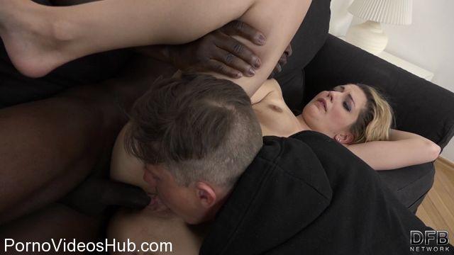 DFBnetwork_presents_Ellisen_Sweet_-_Cum_Craving_Cuckold_Interracial_Sex.mp4.00014.jpg