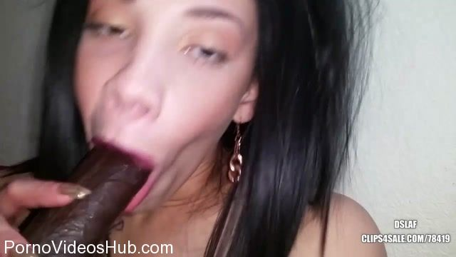 Watch Online Porn – DSLAF – Dick Sucking Lips And Facials presents Natural s Dolled Up Deepthroat (MP4, HD, 1280×720)