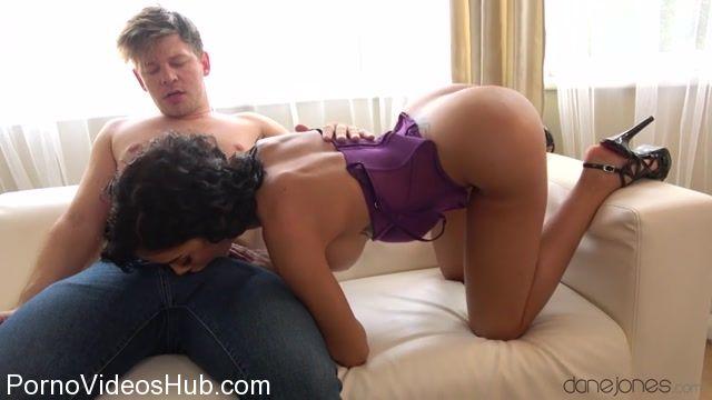 DaneJones_presents_Canela_Skin_in_Sexy_big_butt_Colombian_riding_cock_-_22.02.2018.mp4.00004.jpg