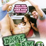 Dare Dorm 32 – Marina Woods(2018/Full Movie/Reality Kings)
