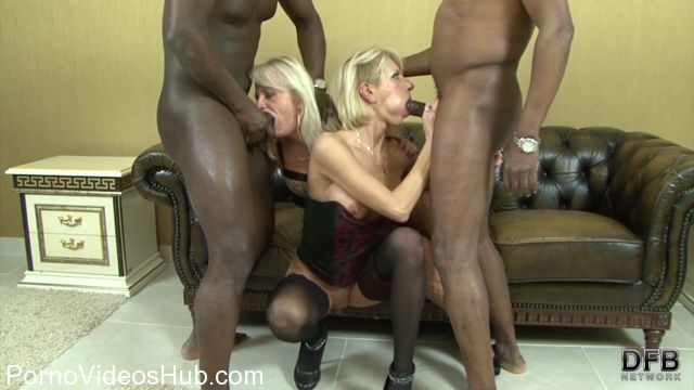 Watch Online Porn – Dfbnetwork presents Cathie, Inez (MP4, HD, 1280×720)