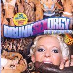 Drunk Sex Orgy: Blue Jean Babes – Darina, Kia Winston, Lora Licious, Tereza Ilova (Full Movie)