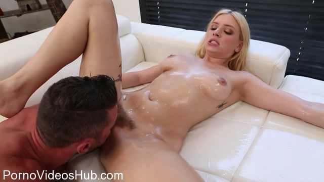 Watch Online Porn – ElegantAngel presents Big Booty Blonde Giselle Palmer Does Anal – 14.02.2018 (MP4, FullHD, 1920×1080)