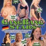 GangBang Stars 3 (Full Movie)