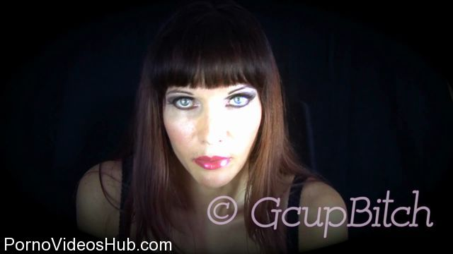 Watch Online Porn – GcupBitch in Mesmerized – Hypno JOI (MP4, HD, 1280×720)