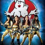 Brazzers presents Monique Alexander, Romi Rain, Nikki Benz, Ana Foxx, Abigail Mac & Veronica Avluv in Ghostbusters XXX Parody