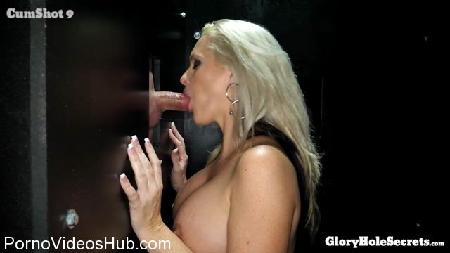 Watch Online Porn – GloryHoleSecrets presents Alena Croft in First Glory Hole  POV (MKV, HD, 1280×720)